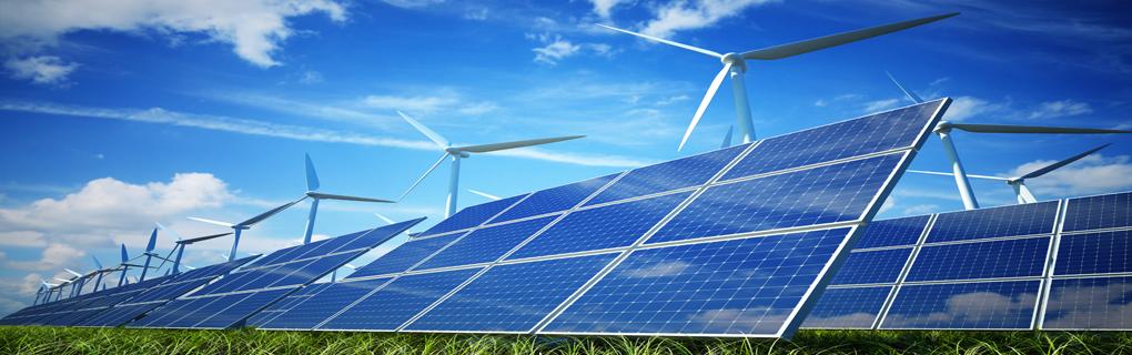 De goedkoopste energieleveranciers bij u in de buurt. Stap makkelijk over en bespaar tot honderden euro's per jaar.