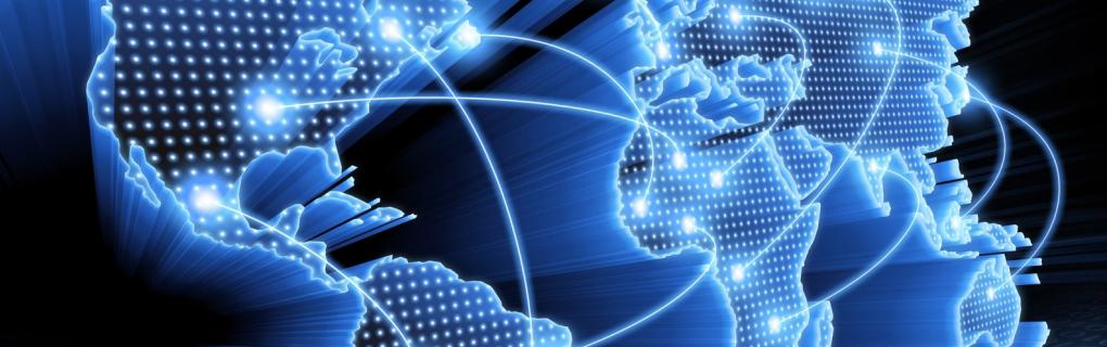 De goedkoopste Internet, TV & Telefonie aanbieders op een tijdje. Bespaar eenvoudig veel geld!